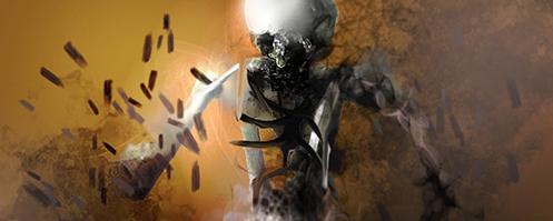 skeleton1 cropped