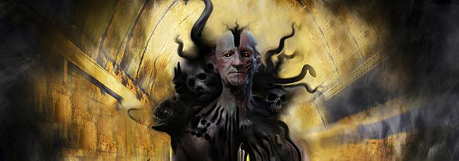 demon double body artwork cropped