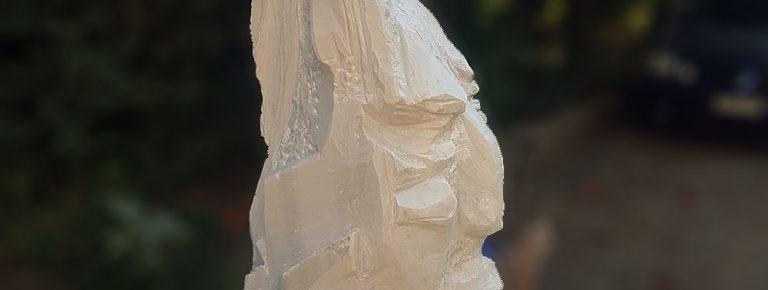 sculpt4smallcropped