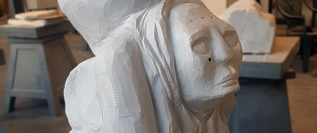 sculpt6smallcropped