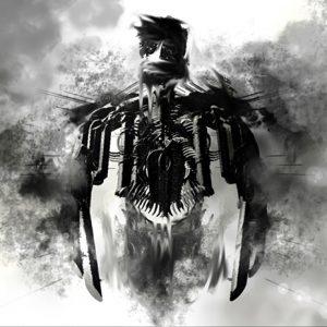 demon 8